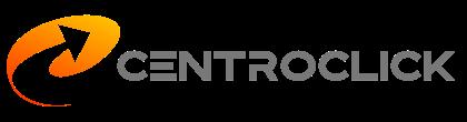 Centroclick
